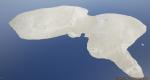 Gateway Island (Medium).png