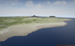 Main Island 2 (Medium).png