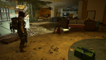 Tom Clancy's The Division 2_20190321_005102.png