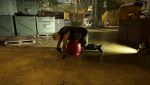 Tom Clancy's The Division 2_20190321_005110.png