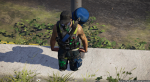 Tom Clancy's The Division 2_20190414_065119.png