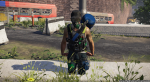 Tom Clancy's The Division 2_20190414_065058.png
