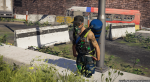 Tom Clancy's The Division 2_20190414_065106.png