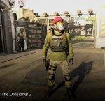 Screenshot_2019-11-10 Xbox Social.jpg
