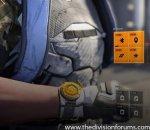 Keener's Rogue watch.jpg